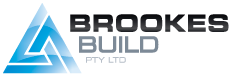 Brookes Build Pty Ltd